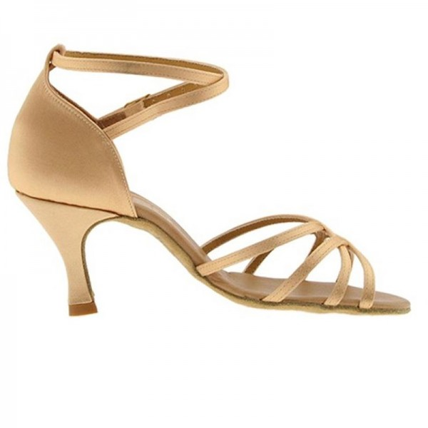 Latin shoe KAREN