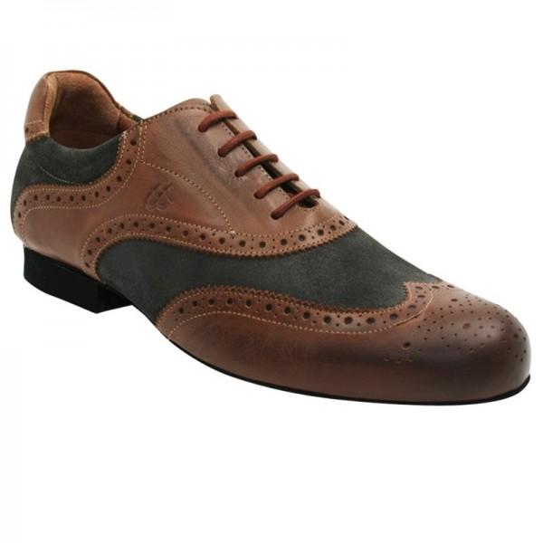 Men's shoe SANCHIO
