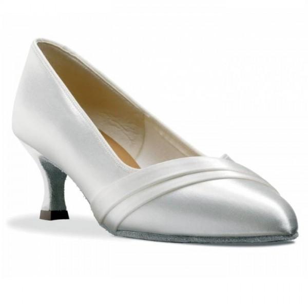 Bridal shoe SASHA