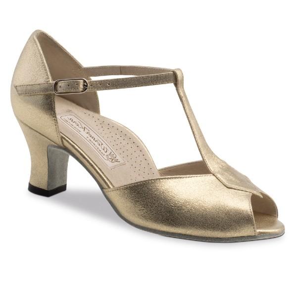 Ladies shoe PAULETTE
