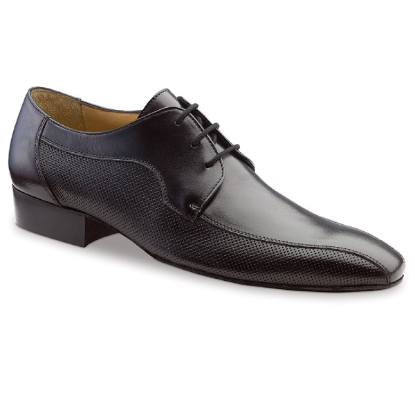 Men's shoe 28031