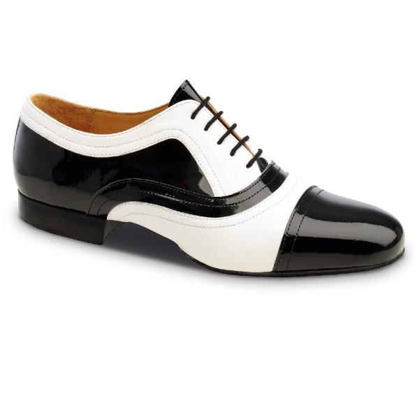 Men's shoe LA PLATA