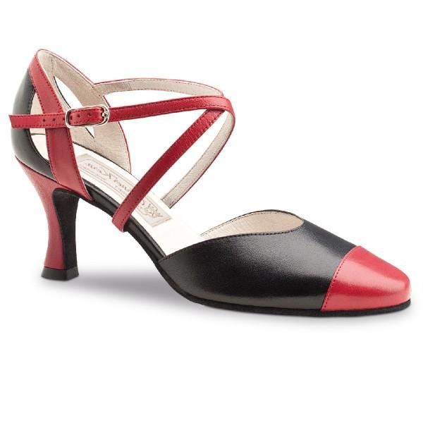 Ladies shoe BROOKE