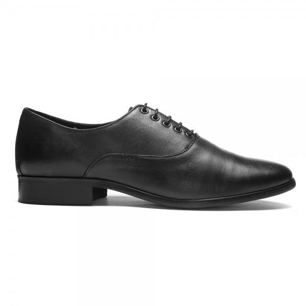Men's character shoe MAURO