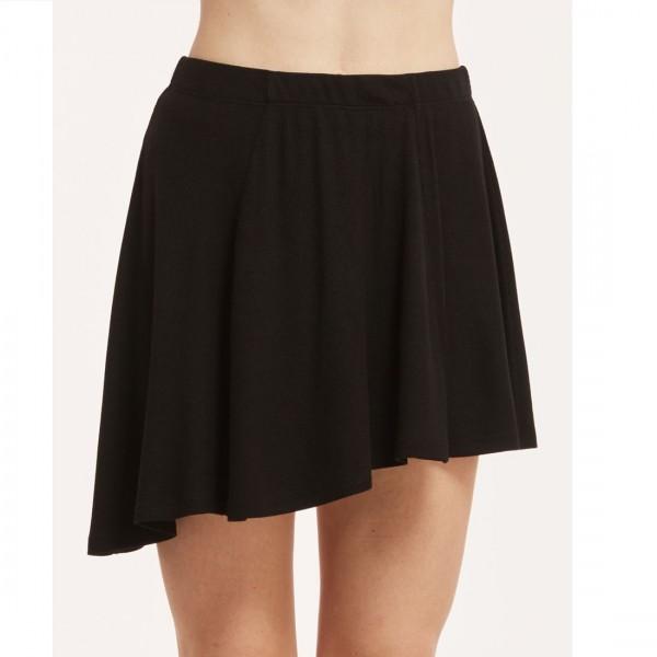 Skirt OCELIA