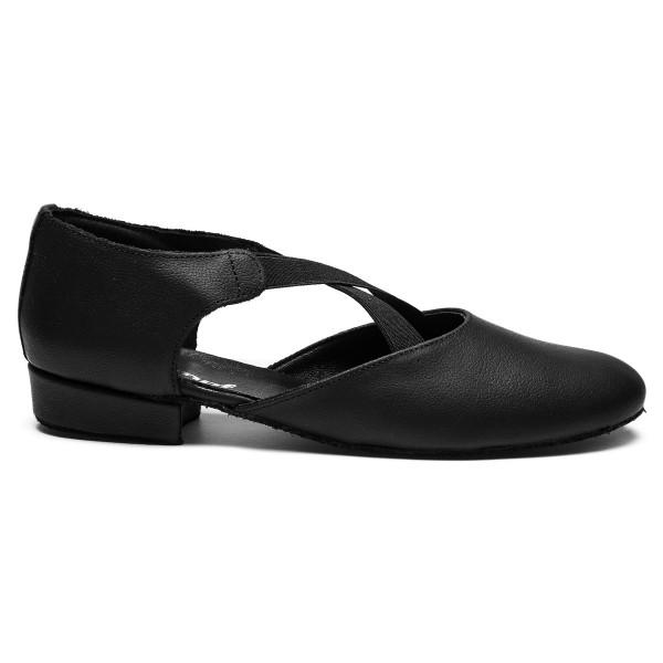 X-Strap Sandale