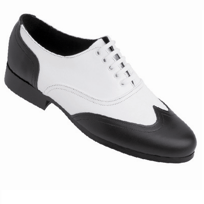 Character shoe VICTOR