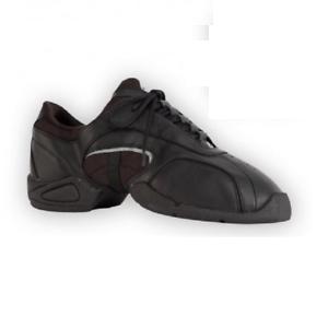 Dance sneaker TEKNO-LO