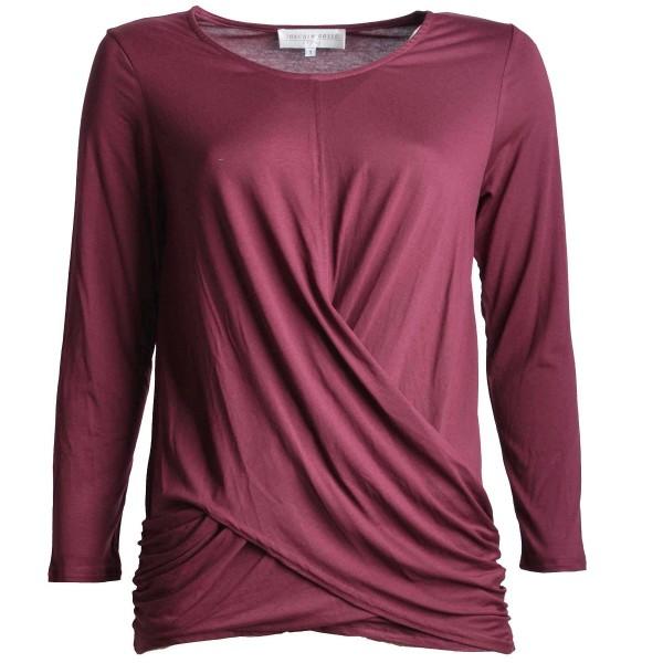 Long sleeve shirt OSLO