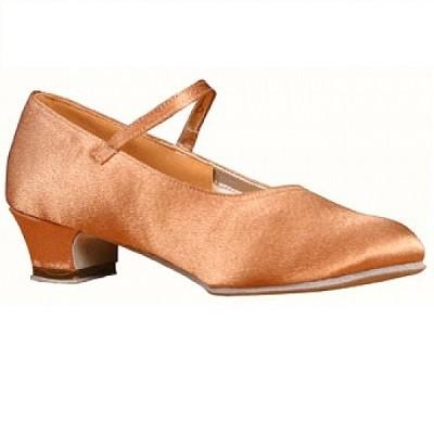 Ballroom shoe 2733