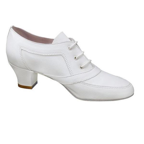 Swing shoe MARY