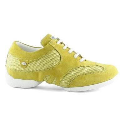 Dance sneaker PD901