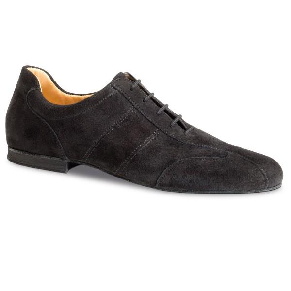 Men's shoe 28045