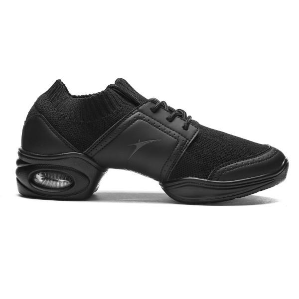 Dance Sneaker DK80