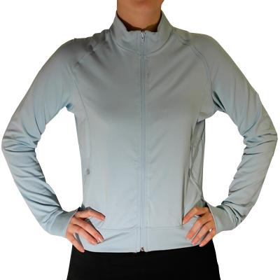 Training jacket 3676