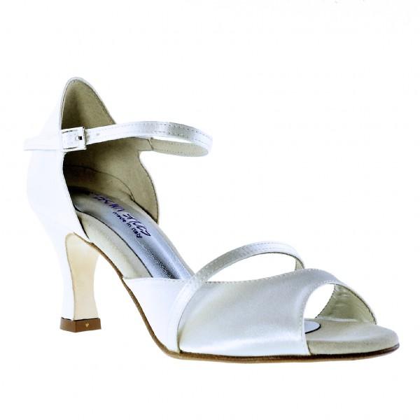 Bridal shoe 696 MADELEINE