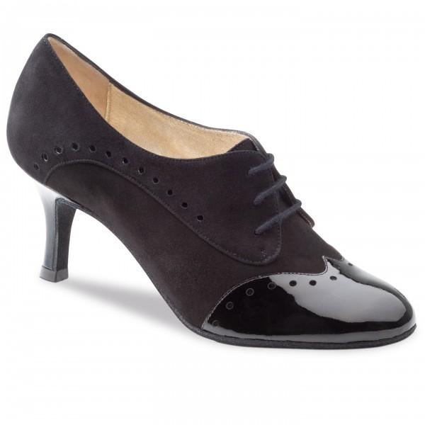 Ladies shoe KAREN
