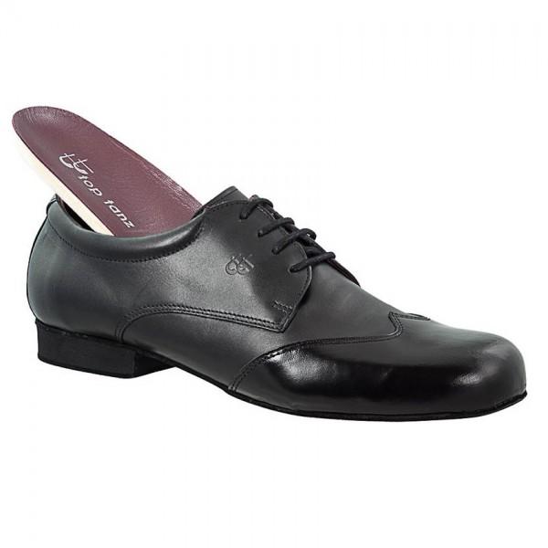 Men's shoe SLOW