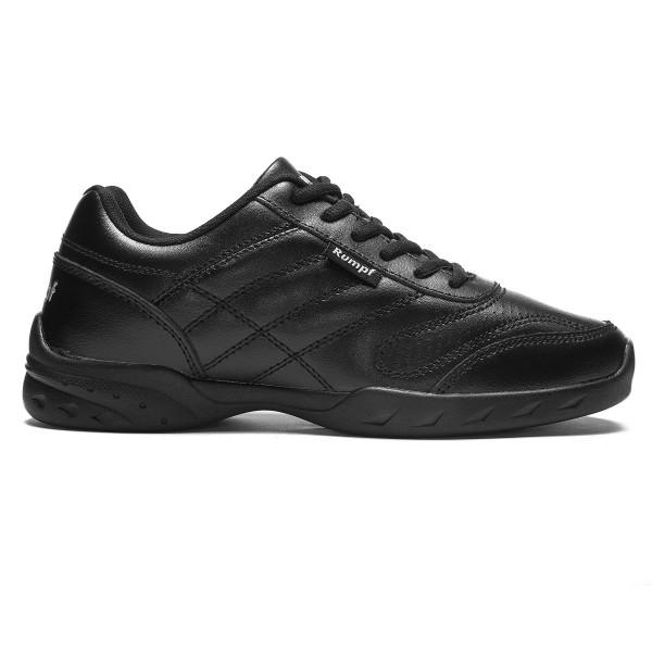 Dance Sneaker COMFORT II