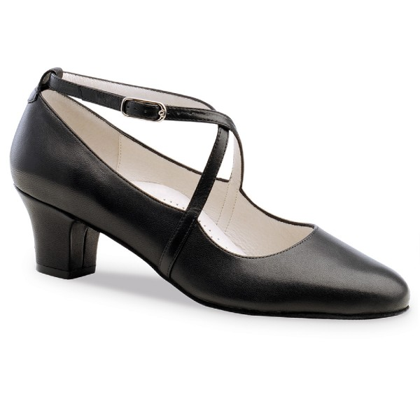 Ladies shoe SIDNEY