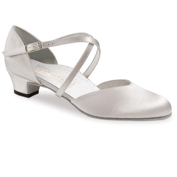 Bridal shoe FELICE34