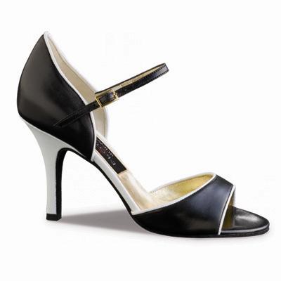 Tango shoe EVITA