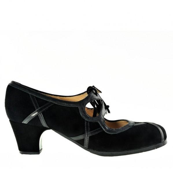 Flamenco Shoe BARROCO II