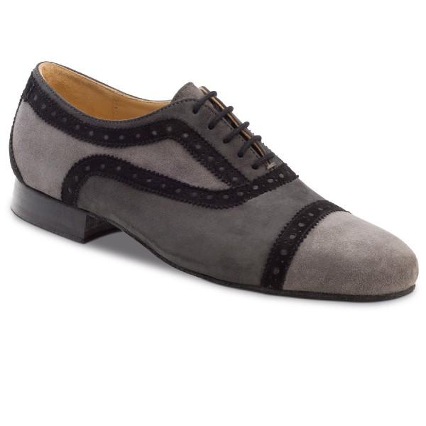 Men's shoe ZARAT