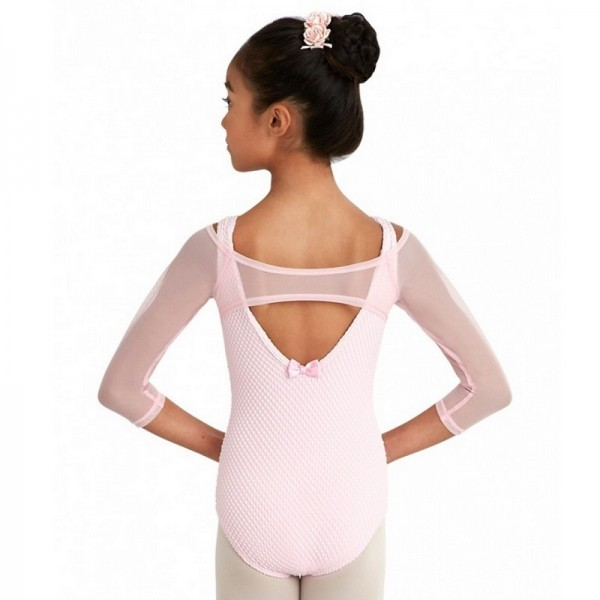Girls Empire Leotard DOTTIE 10520
