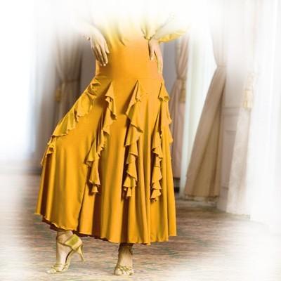 Cascade skirt S20