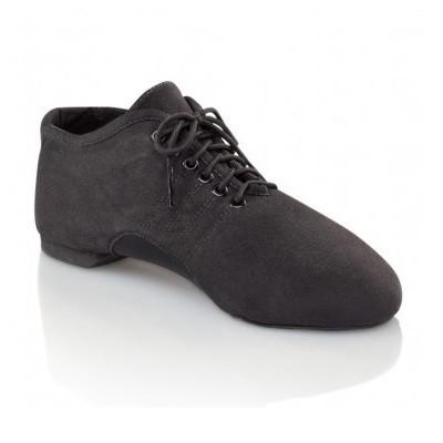 Jazz shoe STRAZZ