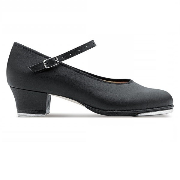 Tap shoe SHOW-TAPPER
