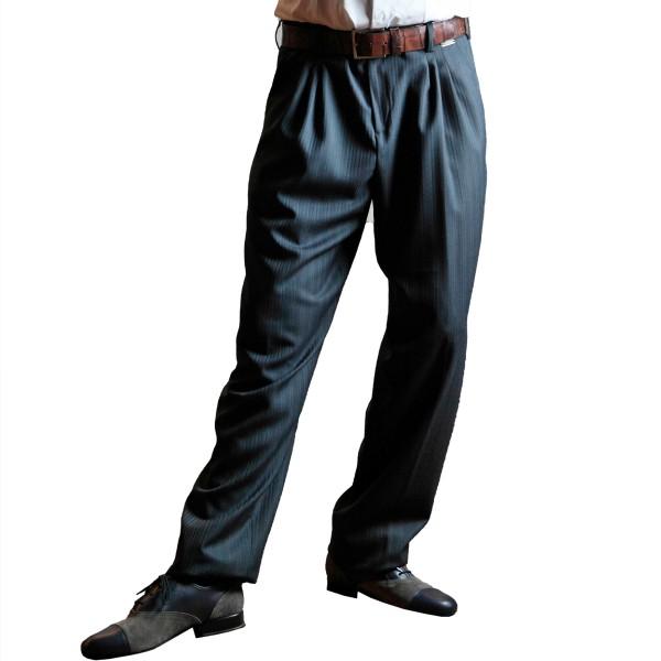 Mens Tango Trousers RAMIRO 2