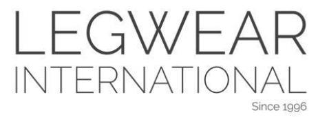 Legwear International