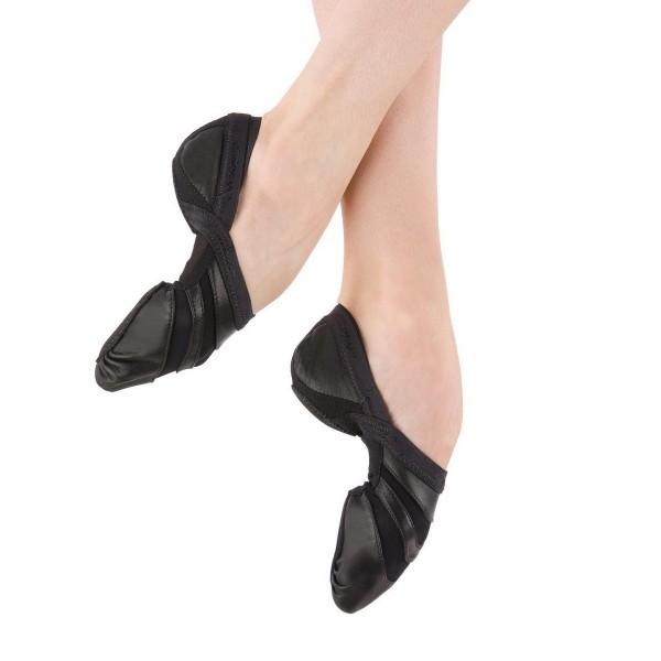 Ballet shoe FREEFORM