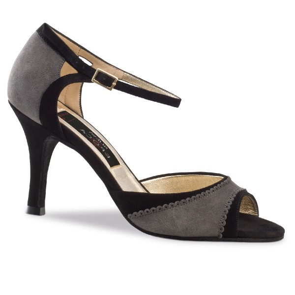 Tango shoe ALESSIA